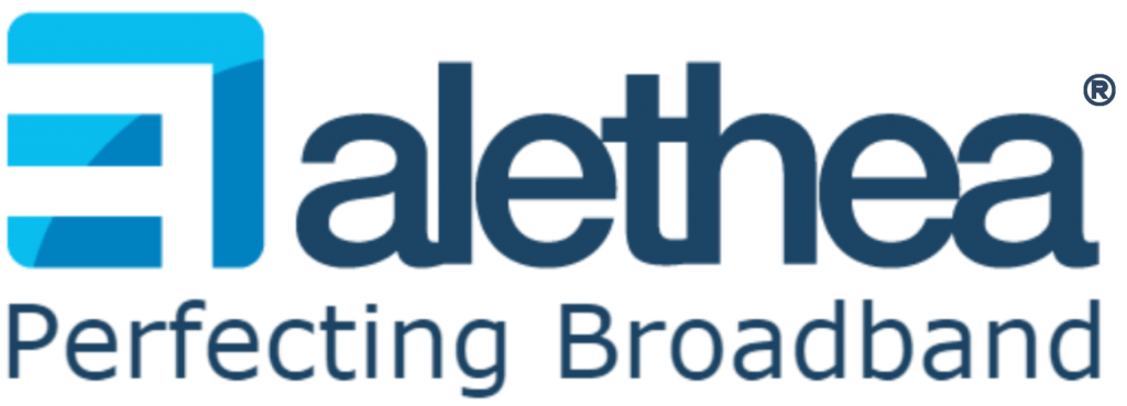Alethea Communications Technologies
