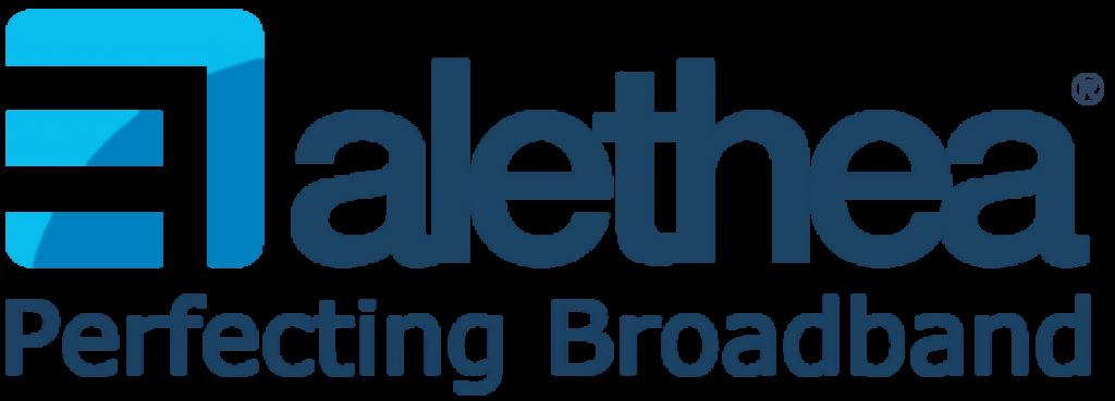 Alethea Communications Technologies